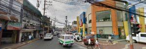 Kapasigan, Pasig City